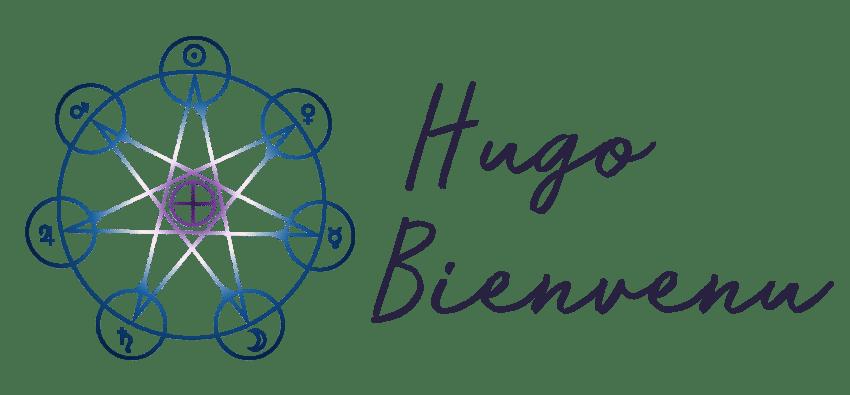 Hugo Bienvenu